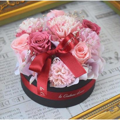 【2周年キャンペーン】CAKE FLOWER