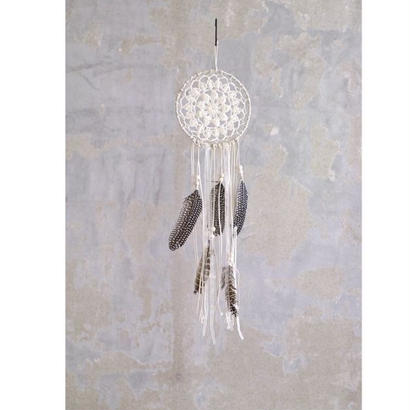 HOME Dream Catcher M