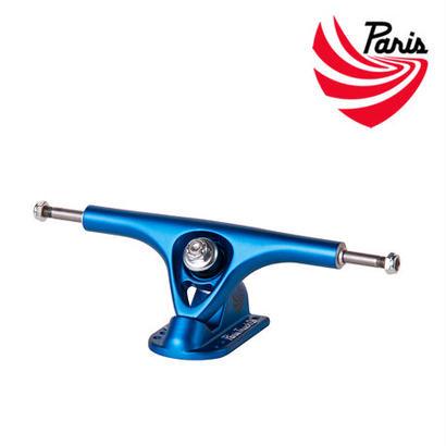 PARIS V2 180mm/Blue Satin【50°】