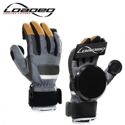 Freeride Gloves Version7.0 フリーライドグローブ
