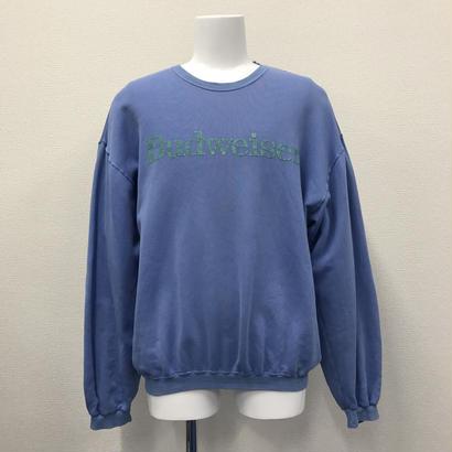Budweiser Sweatshirts