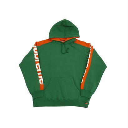 Sideline Hooded Sweatshirt
