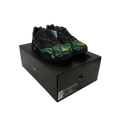 Supreme Nike Air Streak Spectrum Plus