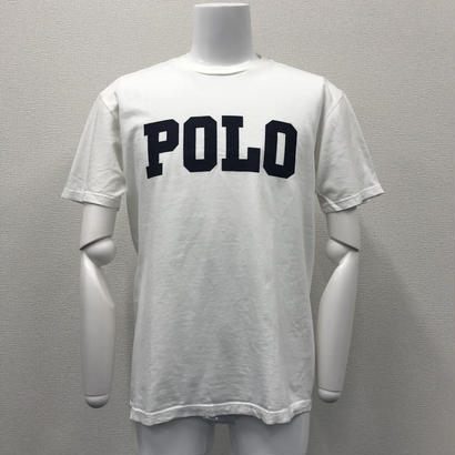 Polo by Ralph Lauren polo Tee