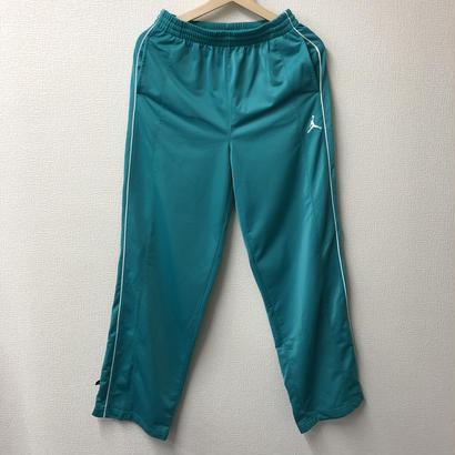 Used Nike Jordan Pants