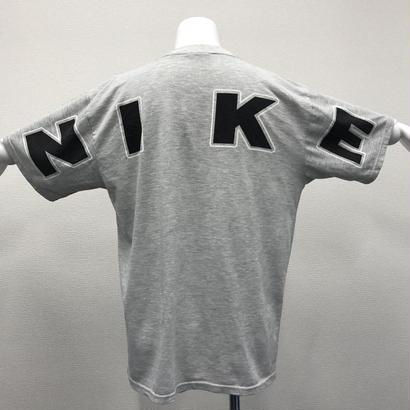 Nike Vintage tee