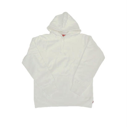 Supreme Pure Fear Hooded Sweatshirt