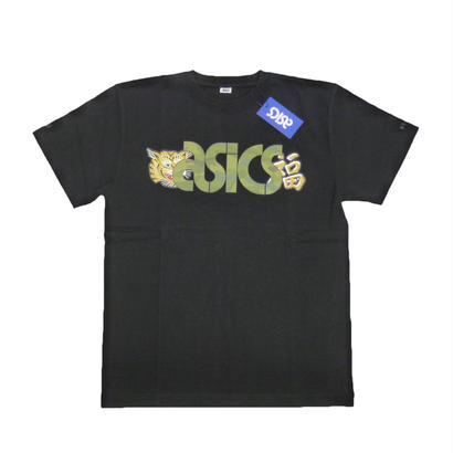 "ASICS Tiger S/S T-SHIRTS ""BEAMS x mita sneakers"""