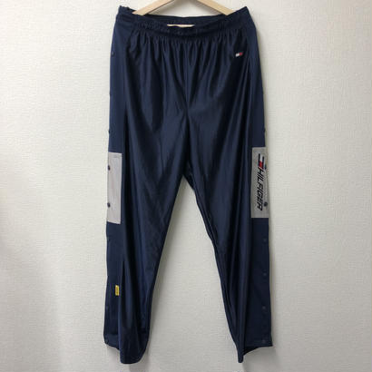 Used Tommy Hilfiger Athletics Pants