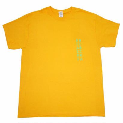 PABLO Tシャツ
