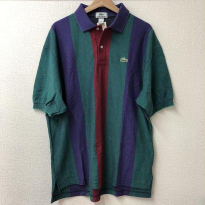 Deadstock LACOSTE Shirt