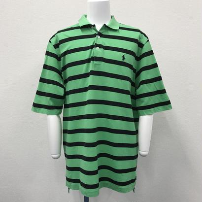 Polo Golf polo shirt