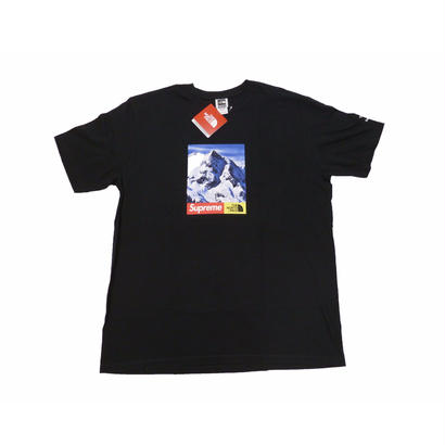 Supreme®/The North Face® Mountain Tee