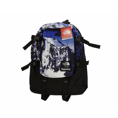 Supreme®/The North Face® Mountain Expedition Backpack