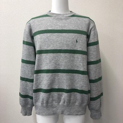 Polo by Ralph Lauren Sweatshirt
