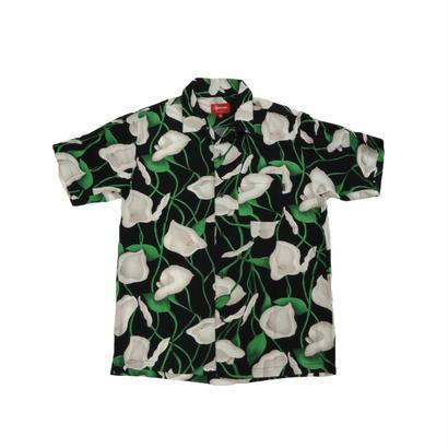 Supreme Lily Rayon Shirt