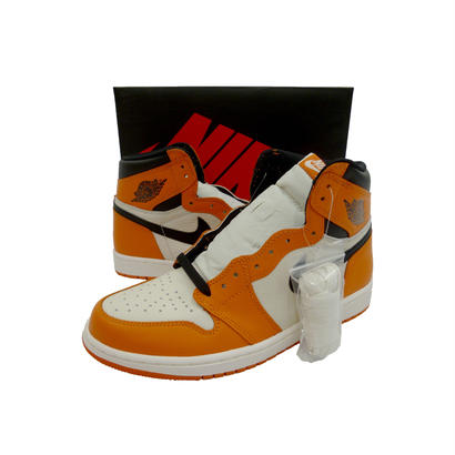 Nike Air Jordan1  SHATTERED BACKBOARD AWAY