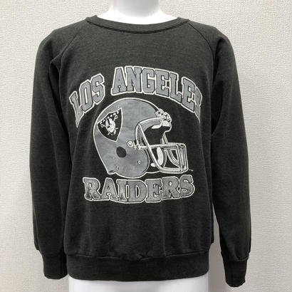 Los Angeles Raiders Sweatshirt