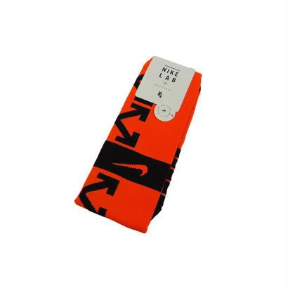Nike Off-White FB Socks