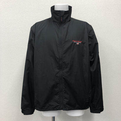 Polo Sport Nylon Jacket