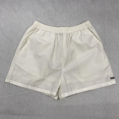FILA short pants
