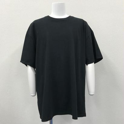 Used FOG Metallica Boxy T-Shirt