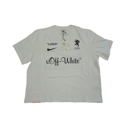 Nike Off-White Tee