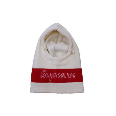 Supreme Polartec Balaclava (Natural)