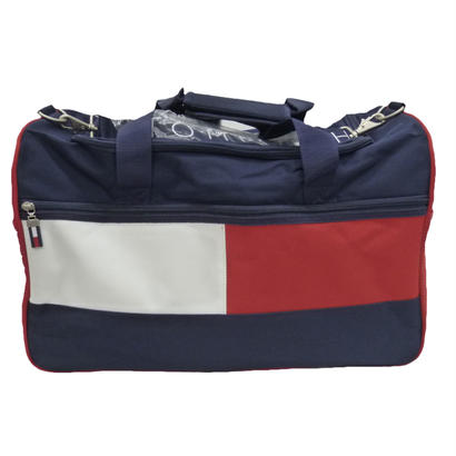 TOMMY HILFIGER boston bag