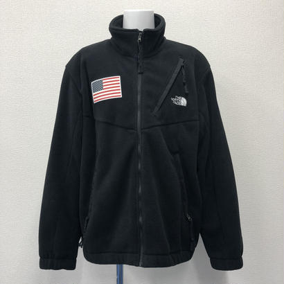 Used Supreme The North Face Trans Antarctica Expedition Fleece Jacket