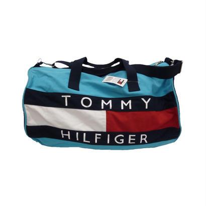 TOMMY HILFIGER big bag