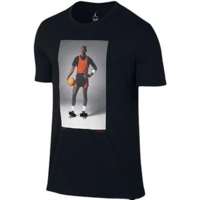Nike Air Jordan 1 Banned Photo T-Shirt