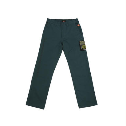 Supreme UNDERCOVER Public Enemy Work Pant