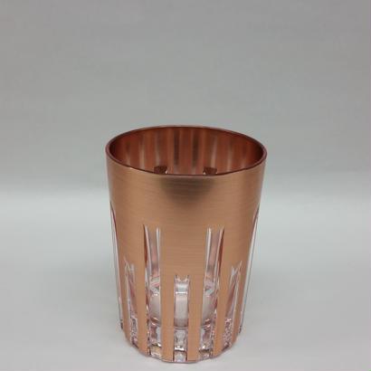 サニタリーウェア ウォーターカップ