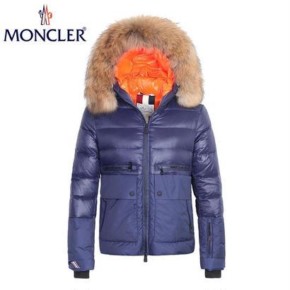 Moncler モンクレール メンズダウンジャケット 大人気 保温 防寒 SA級 高級品  [1111-MC-29]