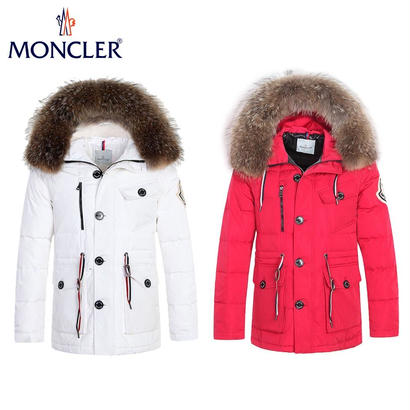 Moncler モンクレール メンズダウンジャケット 大人気 保温 防寒 SA級 高級品  [1111-MC-30]