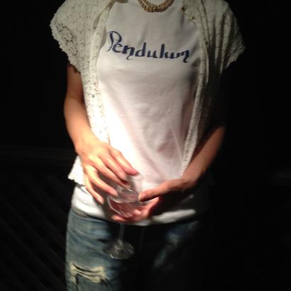 Lady's T-shirts