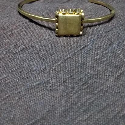 square bangle