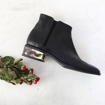 boots #MIU-19 (3cmヒール)
