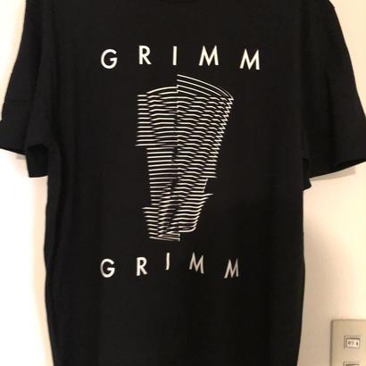 Grimm Grimm T shirts