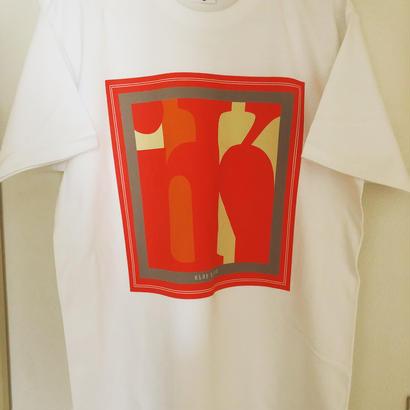 """Klan Aileen """"Milk"""" Tシャツ"""