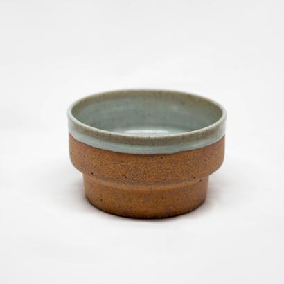 Bowl(Black / Green / Brown)