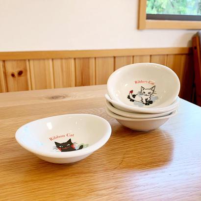 クローバー小鉢