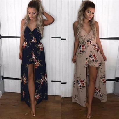 Flawless girl ドレス