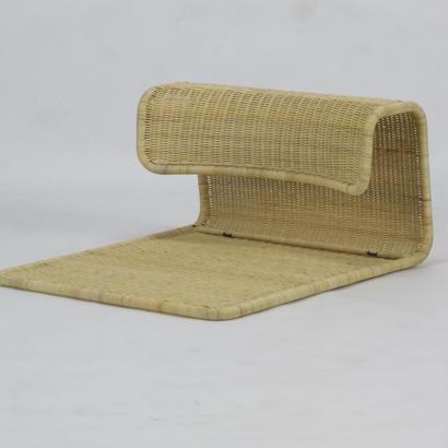MMSF-305 座椅子Natural