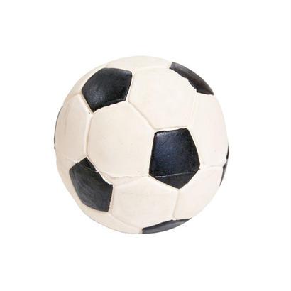 LANCO サッカーボール M