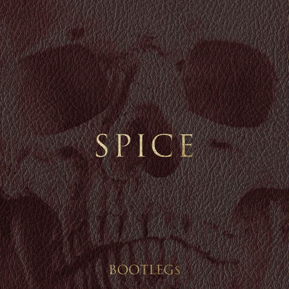 BOOTLEGs 1stEP【SPICE】