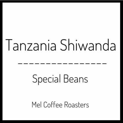 Tanzania Shiwanda