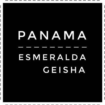 Panama Emeralda Geisha 100g