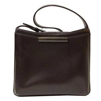 GIVENCHY square shoulder bag